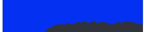 ΑΠΑΣΧΟΛΗΣΗ Logo