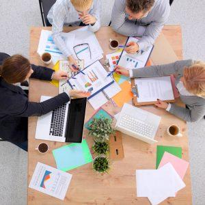 Ανοιχτό Πρόγραμμα Επιδότησης 100.000 νέων θέσεων εργασίας